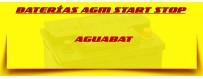 Comprar Baterías para Coches con Start Stop. Tienda Baterías Auto Start Stop