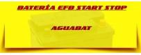 Comprar Batería Nissan Qashqai Start Stop en Barcelona. Tienda de Baterías para Coche.