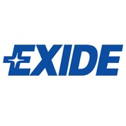Exide litio ion